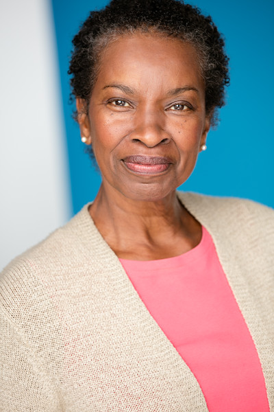 Rosemary  Thomas actor..writer..producer..voice overs
